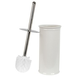 Toilet brush holder | Ø...