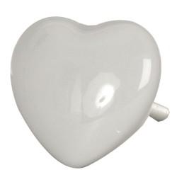 Doorknob | 3.5*4 cm | Gray...