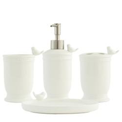 Bathroomset ( set 4 )  ...