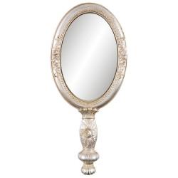 Hand mirror | 12*3*27 cm |...