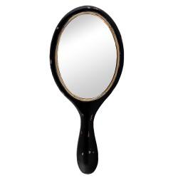 Miroir à main | 10*2*23 cm...