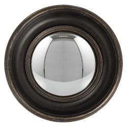 Bolle spiegel | Ø 23*3 cm |...