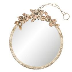 Mirror | 38*5*44 cm | Gold...