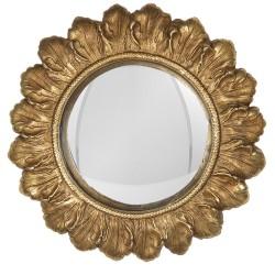 Miroir   Ø 18*2 cm  ...