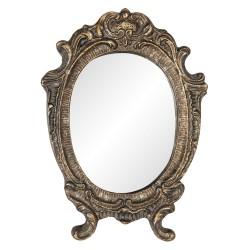 Miroir | 9*1*12 cm |...