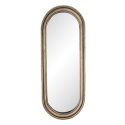 Mirror   15*2*41 cm   Brown...