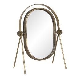 Miroir | 24*15*33 cm |...