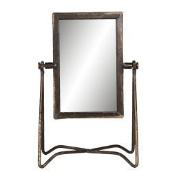 Miroir | 15*10*22 cm | La...