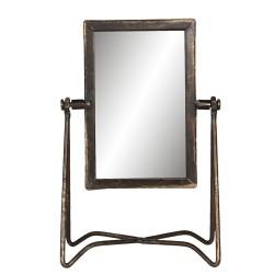 Spiegel | 15*10*22 cm |...