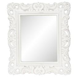 Miroir | 31*2*36 cm | Gris...