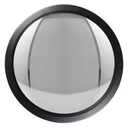 Spiegel   Ø 39*4 cm  ...