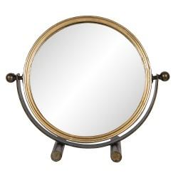 Miroir | 32*10*28 cm |...