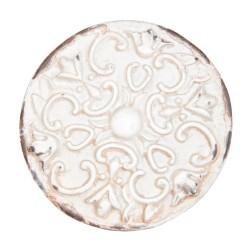 Doorknob  | Ø 3*2 cm |...