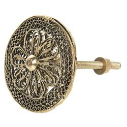 Doorknob | Ø 4 cm |...