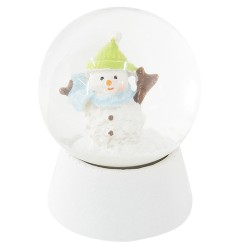 Clayre & Eef Snowball...