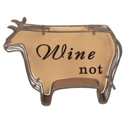 Wine cork holder | 29*9*20...