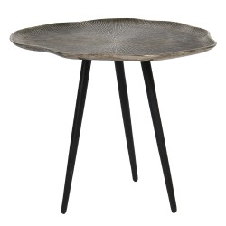 Side table | 51*40*47 cm |...
