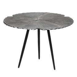 Table d'appoint   Ø 59*40...