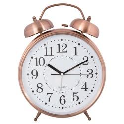 Réveil | 23*8*30 cm / 2*AA...