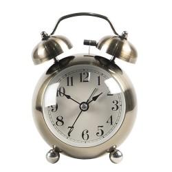 Alarm clock | 9*5*12 cm /...