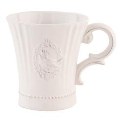 Clayre & Eef Crockery Mug...