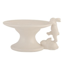 Cake stand | 16*14*9 cm |...