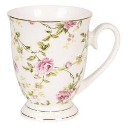 Mug | 11*8*10 cm / 200 ml |...