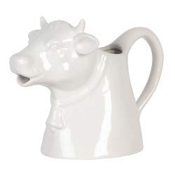 Pitcher cow | 26*15*19 cm /...