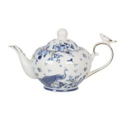 Teapot | 22*13*13 cm / 0,9L...