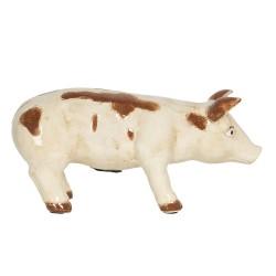 Clayre & Eef Piggy Bank Pig...