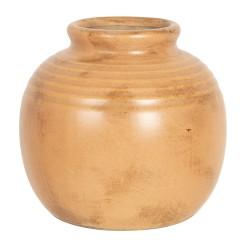 Clayre & Eef Vase 6CE1210 Ø...
