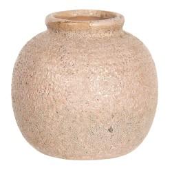 Décoration vase   Ø 8*8 cm...