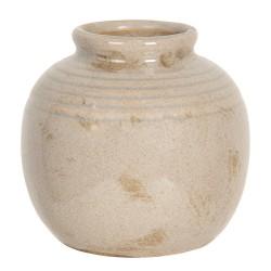 Clayre & Eef Vase 6CE1217 Ø...