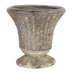 Clayre & Eef Flower Pot...