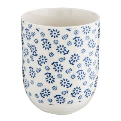 Mug | Ø 6*8 cm / 0.1L |...