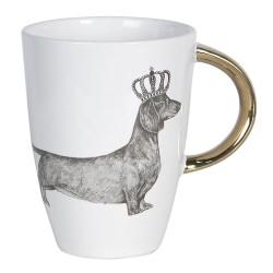 Mug | 12*9*10 cm / 200 ml |...