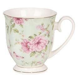 Mug | 11*8*9 cm / 0,2L |...
