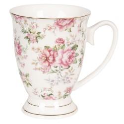 Mug | 11*8*10 cm / 0.3L |...