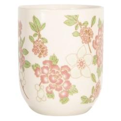 Mug | Ø 6*8 cm / 100 ml |...