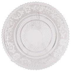 Plate | Ø 15 cm |...