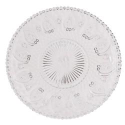 Plate | Ø 25 cm |...