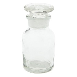 Decoration bottle | Ø 5*9...