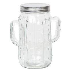 Clayre & Eef Storage Jar...