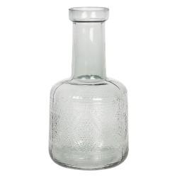 Clayre & Eef Vase 6GL2520 Ø...