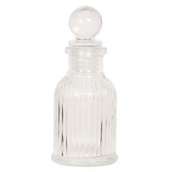 Perfume bottle | Ø 4*10 cm...