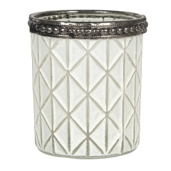 Tealight / candle holder |...