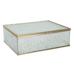 Jewellery box | 20*16*6 cm...
