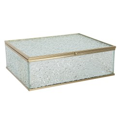 Jewellery box | 25*17*8 cm...