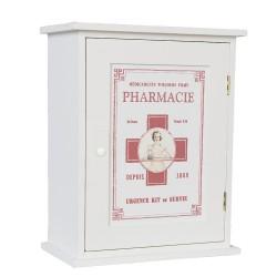 Armoire à pharmacie |...