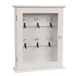 Key box | 25*7*31 cm |...